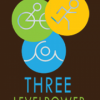 logo-three_level_power