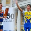 winners-darmstadt