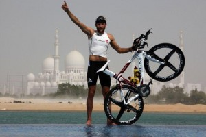 Faris_Al_Sultan_Al_Ain_resident