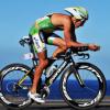 UWCT Cretan Amateurs Cycling Tour