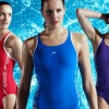 primary_SIL_S111_SwimFit_08_Hero