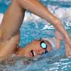 swimming-training-400