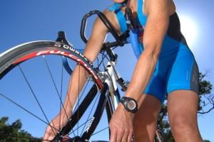 Kate_Allen_Bike24