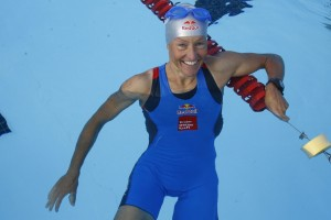 swimming_allen_5