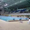 oaka-swimming-pool1