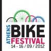 BIKE_FESTIVAL_2012_1