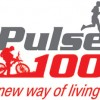 Pulse100_Logo3