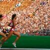 medium_619200663047pm_olympics-los-angeles-1984-zola-budd-mary-decker