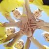 kids-team-sports
