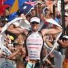 Craig-Alexander-biceps-500