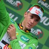 Philippe-Gilbert-interview-cyclist