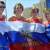 Russia_Team_Eilat_TAB