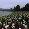 blogimages_2012_imcda_swimstart