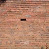 another_brick_in_the_wall_by_rafdog