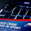 organised_crime_drugs_sport_width618