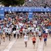 Marathonios_2011