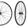 sram_mtb_wheels_pr_news_04_roam50