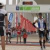 Lisboa-Triathlon_2012_d002