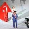 Turkish-Olympic-Wrestler-Racist-Tweets
