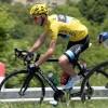 Tour de France – Stage 9