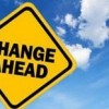 The Wind of Change : How to become a better Triathlete…