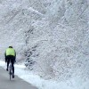 winter-biking2