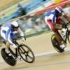 Παγκόσμιο Κύπελλο Ποδηλασίας Πίστας