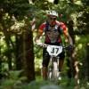 Castle Rock MTB Race