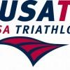 MultiSport – USA Triathlon
