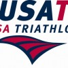 MultiSport – USA Triathlon