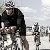 Athens-Triathlon-Team