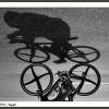 Πανελλήνιο πρωτάθλημα ποδηλασίας : Αποτελέσματα Ατομικής Χρονομέτρησης (Ε/Ν/Π/Κ)