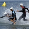 800px-triathlon,_swimming