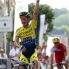 "Roman Kreuziger: ""My biological passport does not have abnormalities"""