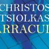 barracuda-tsiolkas-620×350