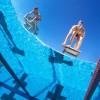 Προπόνηση κολύμβησης : Οι πιο συχνές απορίες.