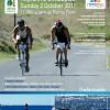 triathlon-greece