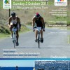 triathlon-greece