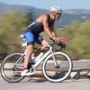 Costas Haramis_Bike