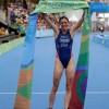 gwenjorgensen_rio-olympics-triathlo_webf