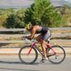 Triathlon Coach Psarelis Giannis in Cycling