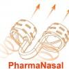 main_Pharmanasal