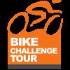Logo-Bike Challenge Tour L