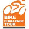 Logo-Bike Challenge Tour L
