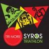 TrimoreSyrosTriathlon-logoblack