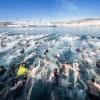 alice-hector-syros-triathlon-2-700×394