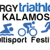 kalamos triathlon