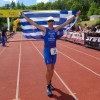 2017_05_21_Skoularikis-Duathlon-EC