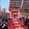 Finish2014
