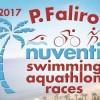 p.faliron nuventi facebook   2017  c